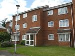 Thumbnail to rent in Bexley Court, Reading