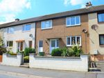Thumbnail to rent in 9 Hillview Crescent, Annan, Dumfries & Galloway