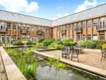 Thumbnail to rent in The Water Gardens, De Havilland Drive, Hazlemere, High Wycombe