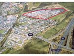 Thumbnail to rent in Yards 1 & 2, Thistle Industrial Estate, Church Street, Cowdenbeath, Fife