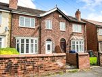Thumbnail for sale in Strathmore Road, Doncaster