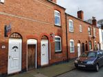 Thumbnail to rent in Shelburne Street, Stoke-On-Trent, Staffordshire