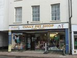 Thumbnail to rent in Cullompton, Devon