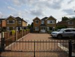 Thumbnail for sale in Postland Road, Crowland, Peterborough