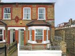 Thumbnail for sale in Balfour Road, London