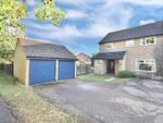 Thumbnail for sale in Glastonbury Close, Kettering