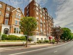 Thumbnail to rent in Finchley Road, London