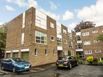 Thumbnail to rent in The Beeches, Eastfield Road, Benton, Newcastle Upon Tyne