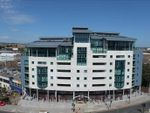 Thumbnail to rent in The Crescent, Plymouth