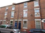 Thumbnail for sale in Osborne Street, Radford, Nottingham