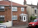 Thumbnail to rent in Lower Cliff Road, Gorleston