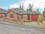 Thumbnail for sale in Hollow Rise, High Wycombe