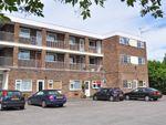 Thumbnail to rent in Furrow Way, Maidenhead