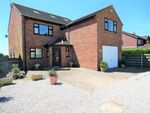 Thumbnail to rent in Hull Road, Osgodby, Selby