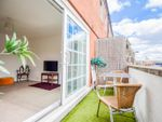 Thumbnail to rent in Spenser Grove, London