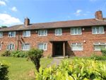 Thumbnail to rent in Manor Close, Bootle