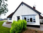 Thumbnail for sale in Ballynahinch Road, Carryduff, Belfast