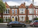 Thumbnail for sale in Manchuria Road, London