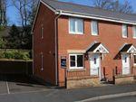 Thumbnail to rent in Llwyn Teg, Swansea