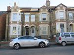 Thumbnail for sale in Wellington Road, Raunds, Wellingborough