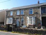 Thumbnail to rent in Pandy Road, Aberkenfig