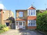 Thumbnail to rent in Spencer Road, Raynes Park