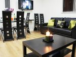 Thumbnail to rent in Riga Road, Fallowfield, Manchester
