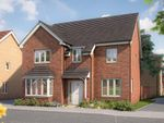 """Thumbnail to rent in """"The Birch"""" at Appleton Way, Shinfield, Reading"""