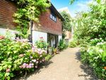 Thumbnail for sale in Selwyn Road, Eastbourne, East Sussex