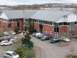 Thumbnail to rent in South Bristol Business Park, Roman Farm Road, Bristol