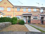 Thumbnail to rent in Lexham Road, King's Lynn