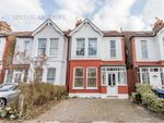 Thumbnail for sale in Birkbeck Road, Ealing