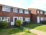 Thumbnail for sale in Mandeville Close, Guildford