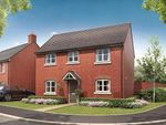 Thumbnail for sale in Broughton Chase, Crowfoot Way, Broughton Astley, Leicester