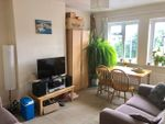 Thumbnail to rent in Rose Hill, Oxford