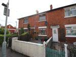 Thumbnail to rent in Ebor Street, Belfast