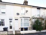 Thumbnail for sale in Clarendon Street, Dover, Kent