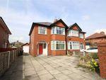 Thumbnail to rent in Liverpool Road, Penwortham, Preston