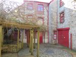 Thumbnail to rent in Looe Street, Barbican, Plymouth
