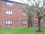 Thumbnail to rent in Haydock Close, Chester