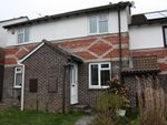 Thumbnail to rent in Warwick Orchard Close, Plymouth