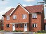 """Thumbnail to rent in """"The Salisbury"""" at Chalkers Lane, Hurstpierpoint, Hassocks"""