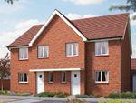 """Thumbnail to rent in """"The Salisbury"""" at Iden Hurst, Hurstpierpoint, Hassocks"""