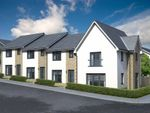 Thumbnail for sale in Forresters Way, Inverness