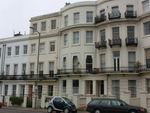Thumbnail for sale in Vernon Terrace, Brighton