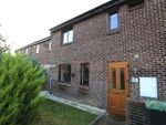 Thumbnail for sale in Christopher Tye Close, Ely
