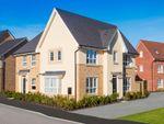 """Thumbnail to rent in """"Morpeth"""" at Knights Way, St. Ives, Huntingdon"""