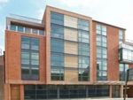 Thumbnail to rent in Smithfield Apartments, Rockingham St, Sheffield