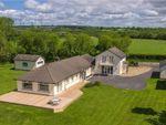 Thumbnail for sale in Rose Park, Langdon Lane, Kilgetty, Pembrokeshire