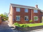 Thumbnail for sale in Eign Road, Hereford